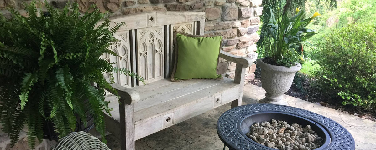 Peachy Home Great Stuff By Paul Great Stuff By Paul Pabps2019 Chair Design Images Pabps2019Com